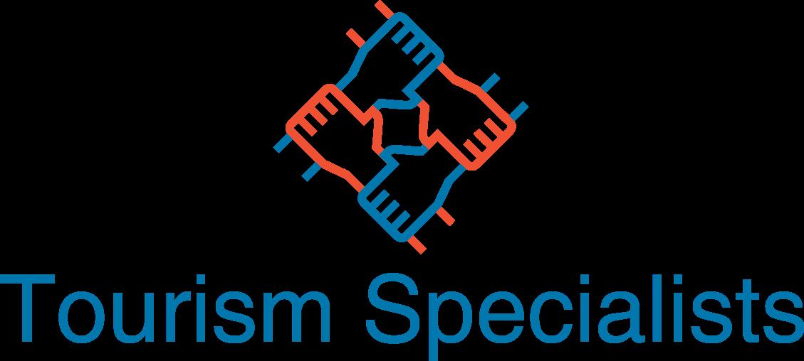 Tourism Specialists